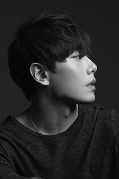 Park Hyo Shin page at Jellyfish Entertainment updated Jellyfish Entertainment, Korean Wave, Korean Singer, Korean Drama, Simple Style, The Dreamers, Beautiful Men, Idol, Colors