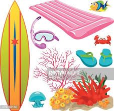 Image result for sea anemone design