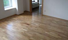Proč je plovoucí podlaha plovoucí Hardwood Floors, Flooring, Wood Floor Tiles, Wood Flooring, Floor