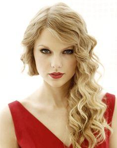 http://latesthairsforgirl.wordpress.com    Taylor Swift Hair Styles