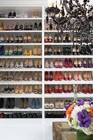 Resultado de imagen para decoracion de closet modernos