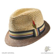Jaxon Trinidad Trilby #FlashFriday sale price $27! Perfect for the Del Mar Races on #OpeningDay!