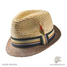 e0d6cee82f33f Hats and Caps - Village Hat Shop - Best Selection Online