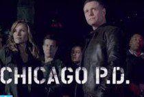 Chicago P.D. Season 3 Episode 14 Full