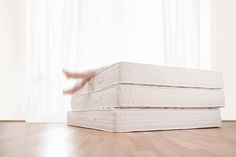 What You Need To Know Before You Buy A New Mattress