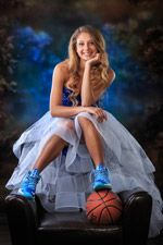 high school basketball posters - Google Search