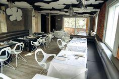 Light Contemporary Food - Legnano (MI) on Behance