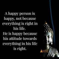 Dont be unhappy just because the situation didnot turn out to be in your favour... Always maintain your optimism