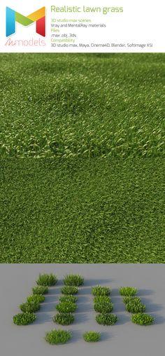 DOWNLOAD :: https://hardcast.de/article-itmid-1007821117i.html ... Realistic Lawn Grass ...  3ds max grass, cinema4d grass, grass, grass material, lawn, maya grass, natural grass, realistic lawn grass  ... Templates, Textures, Stock Photography, Creative Design, Infographics, Vectors, Print, Webdesign, Web Elements, Graphics, Wordpress Themes, eCommerce ... DOWNLOAD :: https://hardcast.de/article-itmid-1007821117i.html