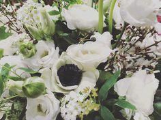 Fleurs Quelques Photos, Floral Wreath, Wreaths, Boutique, Plants, Home Decor, Flowers, Floral Crown, Decoration Home