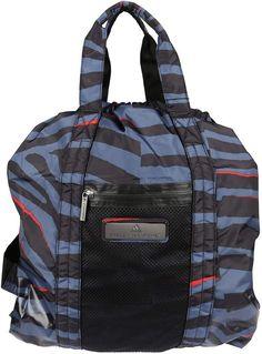 322685cf95 Puma Active Training Women s Sports Duffle Bag
