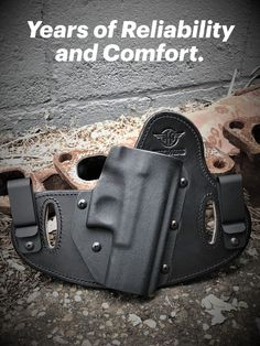 Best Concealed Carry Holster, Hermes Oran, Sandals, Shoes, Fashion, Moda, Shoes Sandals, Zapatos, Shoes Outlet