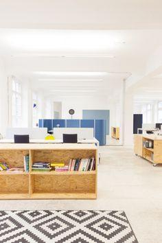 buddybrand-office-design-6