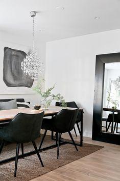Bescheiden Edelstahl Garderobe Mit Glas-böden Kleinmöbel & Accessoires Garderoben Büromöbelprogramm Sofort Lieferbar!