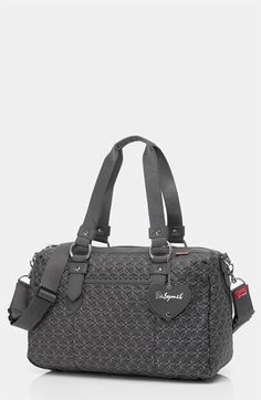 Designer Clothes, Shoes & Bags for Women Baby Diaper Bags, Diaper Bag Backpack, Designer Baby Bags, November Baby, Baby Wish List, Pewter Grey, Designer Backpacks, Louis Vuitton Damier, Satchel