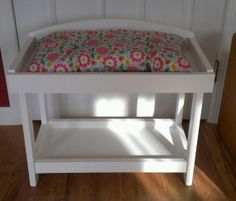 Doll Changing Table | Pottery Barn Kids | Things I Love | Pinterest | Baby  Doll Changing Table And Baby Dolls