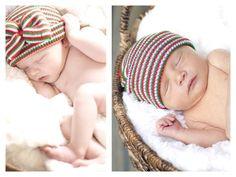 newborn girl take home outfit Newborn Christmas, Christmas Hat, Christmas Outfits, Newborn Hats, Newborn Girl Outfits, Take Home Outfit, Popular Outfits, All Things Cute, Bassinet