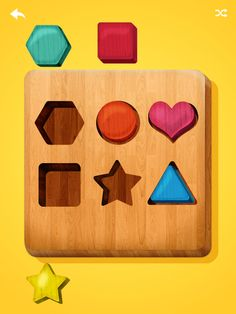Pingo - Educational Apps for Kids and Toddlers
