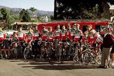 7 Eleven, Bicycle Race, Team 7, Pro Cycling, My Ride, Triathlon, Racing, Bike Stuff, Bicycling