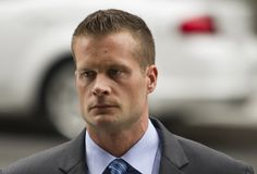 Blackwater guards convicted