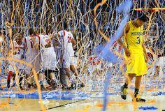 2013 Louisville Basketball Team   Michigan University Basketball Schedule 2014