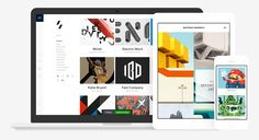 Quickly and simply build a personalized website to showcase your creative work with Adobe Portfolio. Now included free with any Creative Cloud subscription.