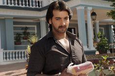 Punar Vivaah - Star Cast Working Stills