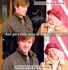 Heartland Season 4, Heartland Actors, Amy And Ty Heartland, Heartland Quotes, Heartland Tv Show, Book Tv, Book Show, Shows On Netflix, Movies And Tv Shows