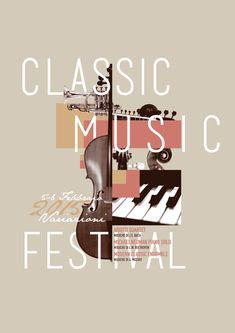 Music Festival Logos, Festival Posters, Concert Posters, Theatre Posters, Festival Flyer, Design Festival, Festival Camping, Band Posters, Movie Posters
