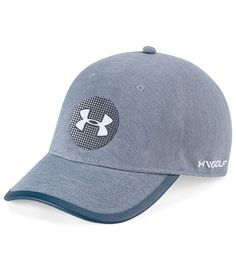 The 46 best Under Armour AW 2018 images on Pinterest in 2018 29373b349a90