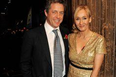 Hugh-Grant-L-and-JK-Rowling