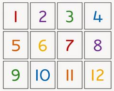 When I made my first preschool learning board , my little boy was 2 but he is growing up and it is time make another preschool board. Preschool Boards, Preschool Learning, Me Preschool Theme, Numbers Preschool, Kindergarten Math, Stem Activities, Activities For Kids, English Worksheets For Kids, Printable Numbers