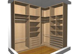 closet casal 3_3