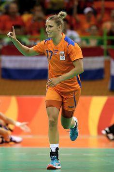 Female Reference, Rio Olympics 2016, Rio 2016, Athletic Women, Sport Girl, Sports Women, Athlete, Basketball Court, Poses