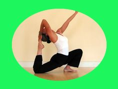 yoga #yoga...There's no doubt that 6 months of hot pilates made it simpler for reinforce everyone #yoga I am just eating clean up so the muscle groups 3rd thererrrs r rising yoga class #pilates #bikram