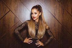 Ariana Grande Wallpapers 2014