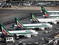 Dove vorresti #volare? Where would you like to #fly? #livery #Alitalia #flight…