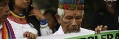 La lucha del pueblo Sarayaku en la Amazonía ecuatoriana contra las petroleras Adventure, Oil Tanker, Wrestling, Viajes