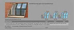 die besten 25 dachbodenausbau mit gauben ideen auf pinterest dachfenster velux dachgauben. Black Bedroom Furniture Sets. Home Design Ideas