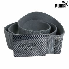 Official America's Cup Belt by @PUMA