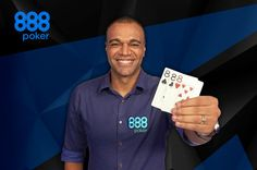 888poker Signs 2002 FIFA World - http://steveslearntoplaypokersite.com/888poker-signs-2002-fifa-world/