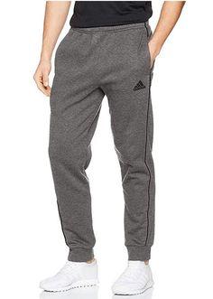 Gym Outfit Men, Sports Trousers, Gym Men, Sweatpants, Shorts, Denim, Jeans, Boys, Hunting