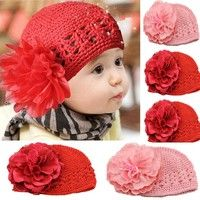 Feature:      100% brand new and high quality.      Quantity: 1PC      Gender: Boys/Girls      Color