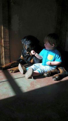 beautiful! so sweet!