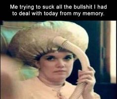 Daily Afternoon Funny Picdump 184 Photos) 25 Memes That Show Nurses Are Near-Indestructible 63 dark humor memes to remind you it could always be worse Funny Shit, Haha Funny, Funny Jokes, Funny Stuff, Funniest Memes, Hilarious Sayings, Hilarious Work Memes, Funny Memes About Work, Funny Comedy