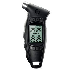 (46.99$)  Know more - http://ai8hs.worlditems.win/all/product.php?id=32657149915 - Steelmate LCD Digital Tire Pressure Gauge Auto Car Truck Simple and Easy to Use Portable Tire Pressure Gauge Diagnostic Tools