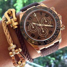 Rolex Daytona Cosmograph Más jewelry watches for women Rolex Daytona, Cosmograph Daytona, Fine Watches, Cool Watches, Wrist Watches, Seiko Watches, Luxury Watches For Men, Beautiful Watches, Men's Accessories