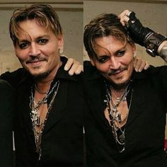 NEW PICTURES!! {#johnnydepp}