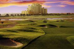 Americas 10 Best Family-Friendly Resorts� �MiniTime