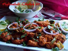 Mutton (or lamb) chops curry Indian Fried Chicken, Indian Chicken Dishes, Indian Chicken Recipes, Fried Chicken Recipes, Grilled Chicken, Indian Food Recipes, Chicken Tandoori Masala, Chettinad Chicken, Chicken Karahi